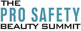 The Pro Safety Beauty Summit: Virtually Everything Beauty Industry Pros Need Right Now…and Free!
